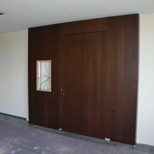 peters gmbh co kg schreinerei im hunsr ck rheinland. Black Bedroom Furniture Sets. Home Design Ideas